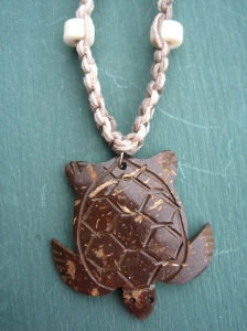 This is not the turtle necklace I sold to the man who showed me his ass. The turtle is not even made of the same material as the one in the story. This turtle necklace is for illustration purposes only. It may or may not be available for purchase when you read this.